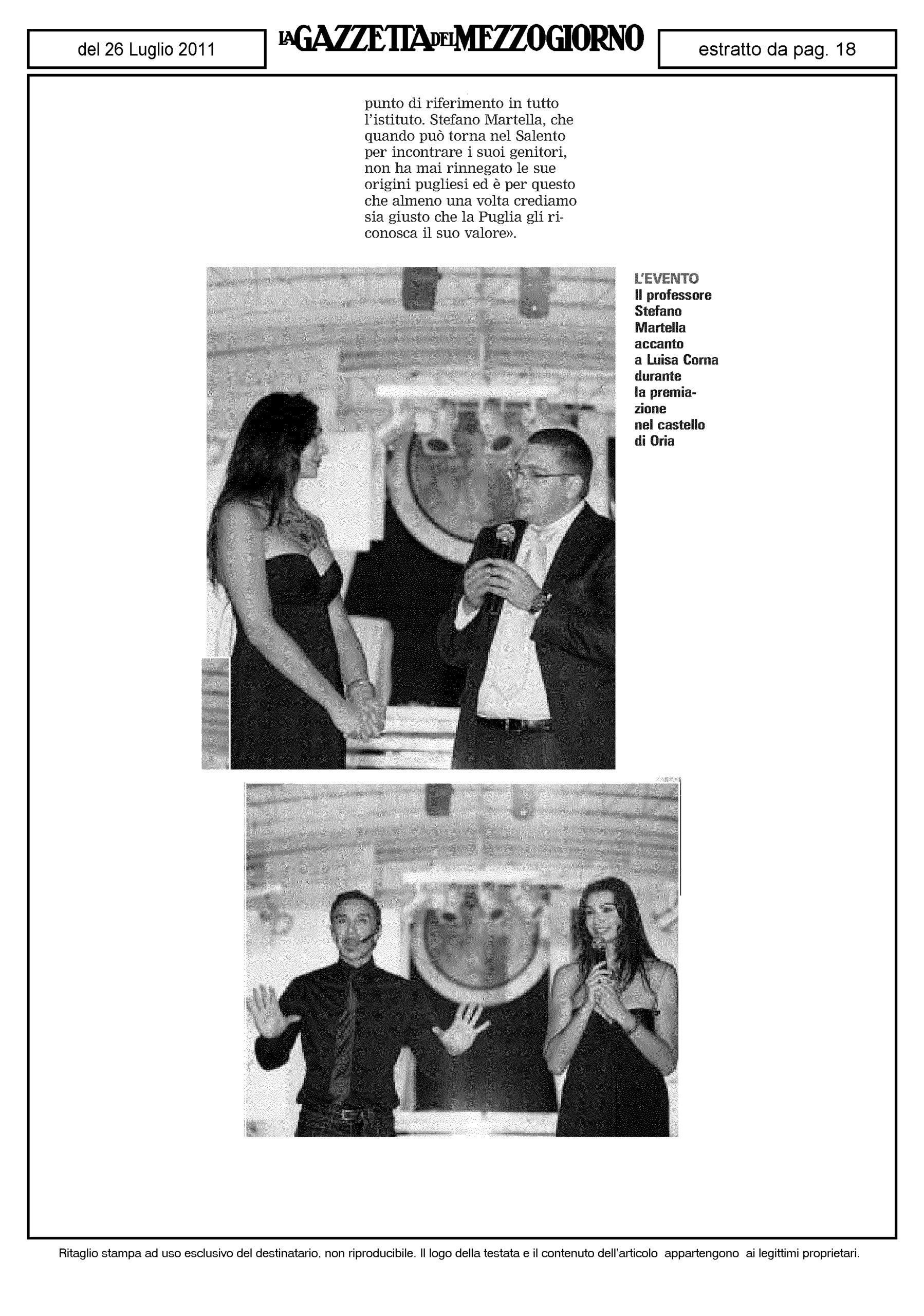 premio-federico-II-ORIA-BR-2011-2